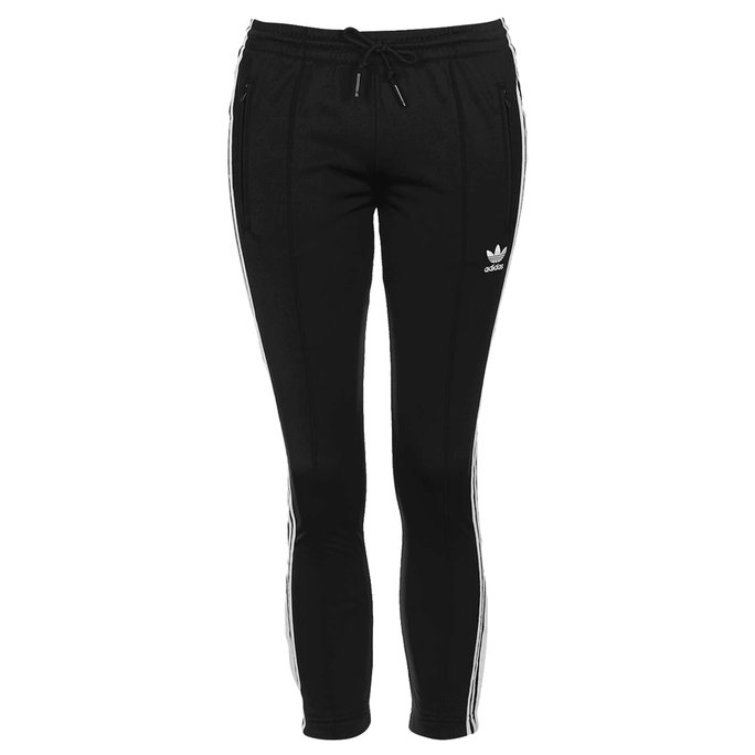 102516-track-pants-embed5
