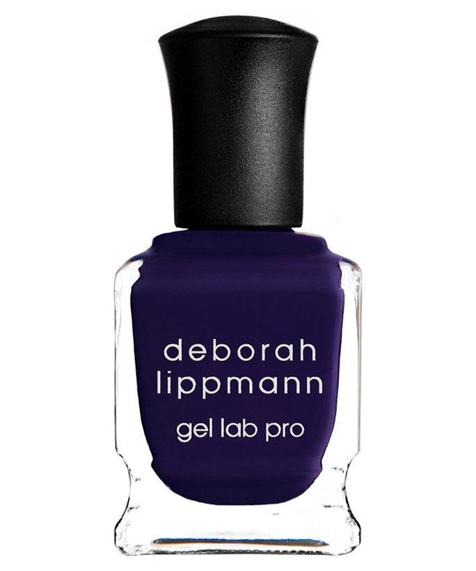 110816-dark-nail-polish-1