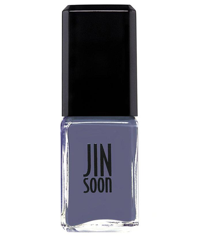 110816-dark-nail-polish-5