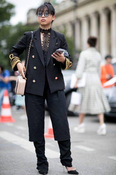 14-black-suit-lace-top-street-style