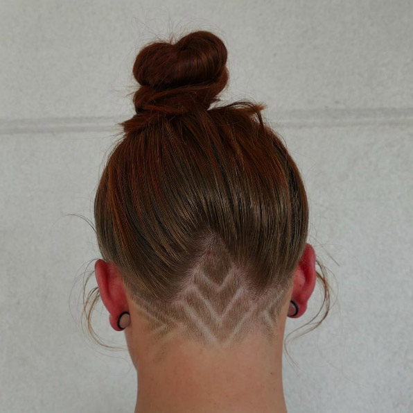 14-juelzsamtana-diamond-undercut-hairstyle