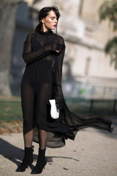 14-sheer-black-dress-bra-panties-ankle-boots-street-style