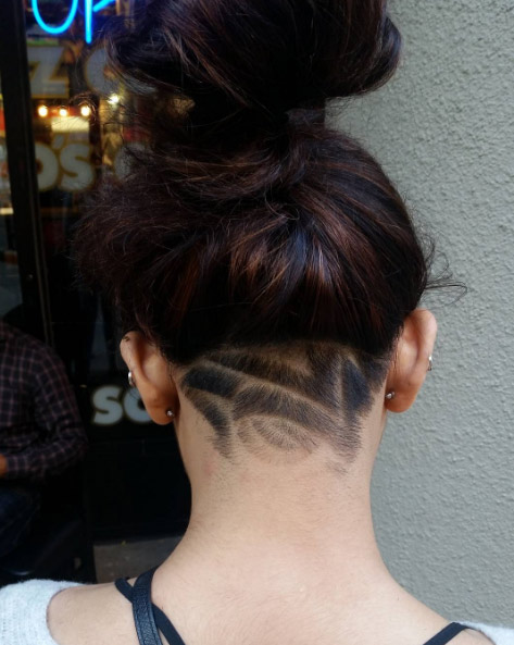 15-tashaso_sharp-swirling-undercut-hairstyle