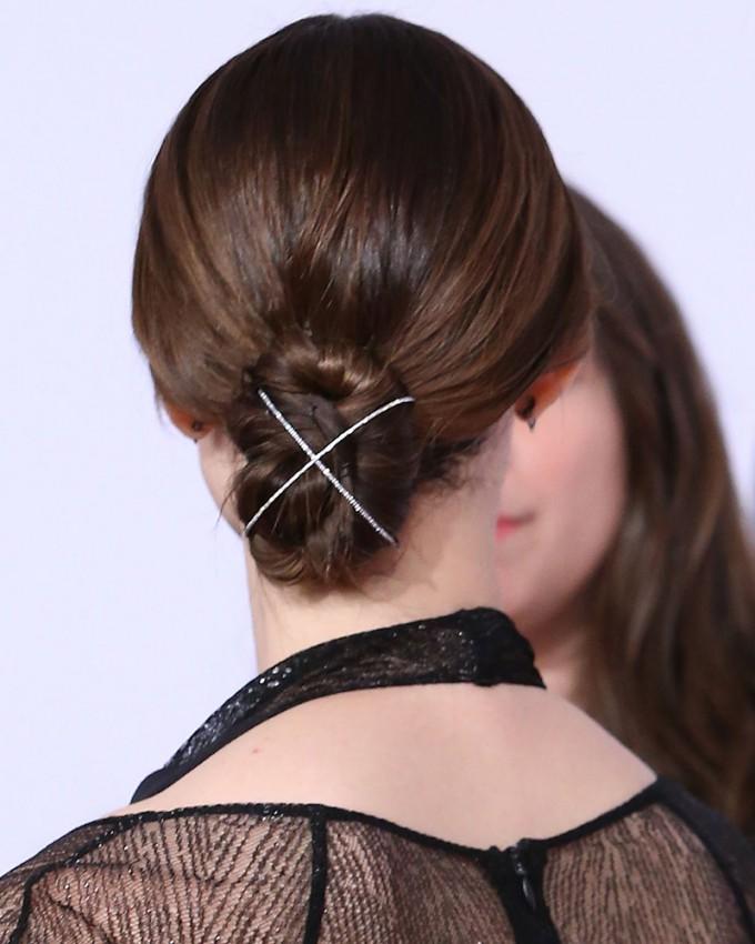 16-accessorized-elegance