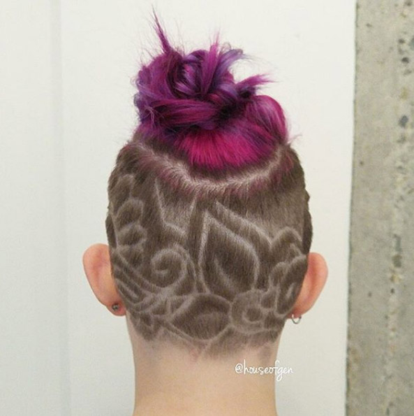 17-houseofgen-swirling-undercut-hairstyle