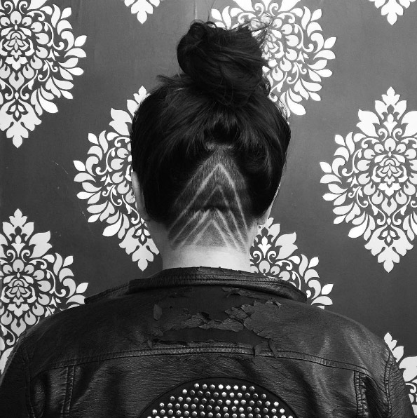 19-biank_triangle-undercut-hairstyle