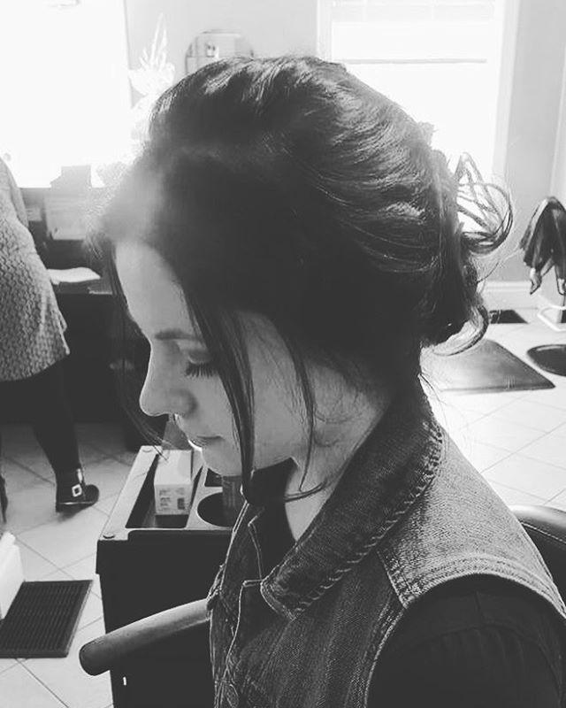 20-hairby_julianicole