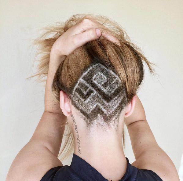22-hairbykaesha-saffyresalon-line-undercut-hairstyle