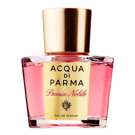 acqua-di-parma-peonia-nobile-beauty-gift-guide