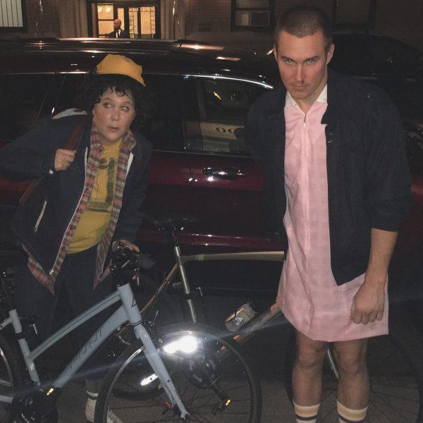 amy-schumer-2016halloween