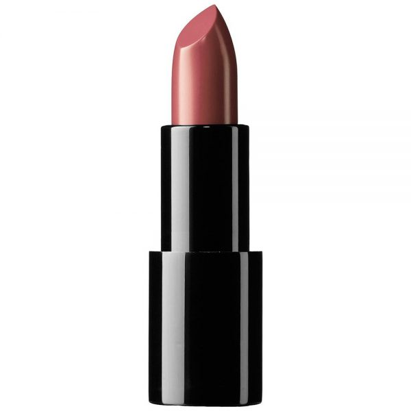 ardency-inn-modster-long-play-supercharged-lip-color-valentine
