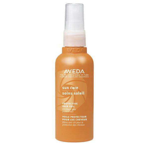 aveda-sun-care-protective-hair-veil