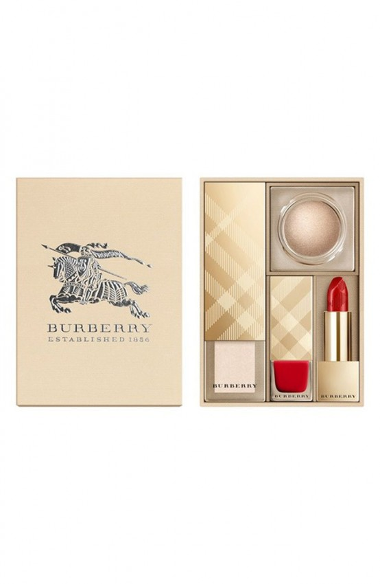 burberry-beauty-festive-set-beauty-gift-guide