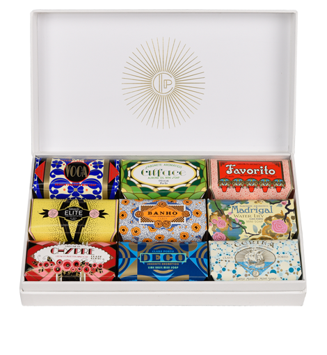 claus-porto-deco-collection-gift-box-beauty-gift-guide