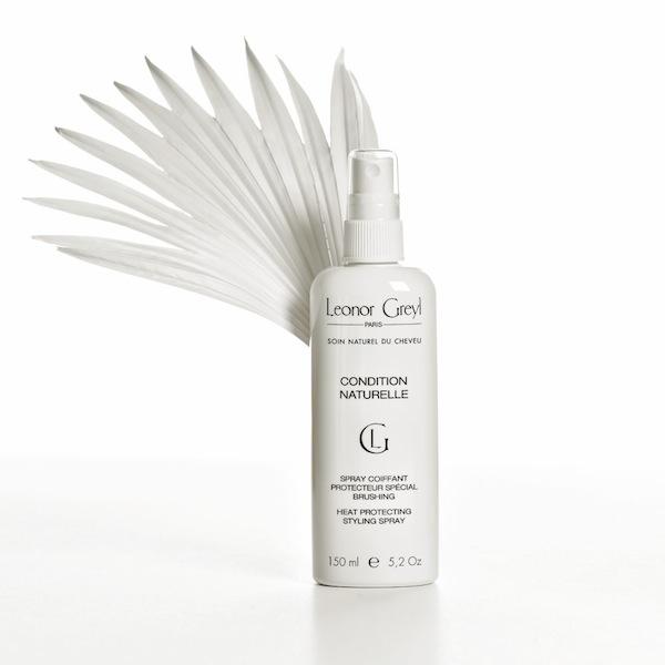 condition-naturelle-leonor-greyl