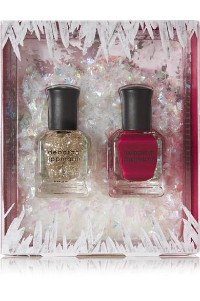 deborah-lippmann-ice-queen-nail-polish-set