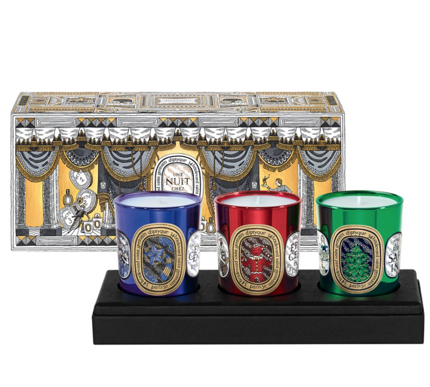 diptyque-holiday-candle-tri-beauty-gift-guide