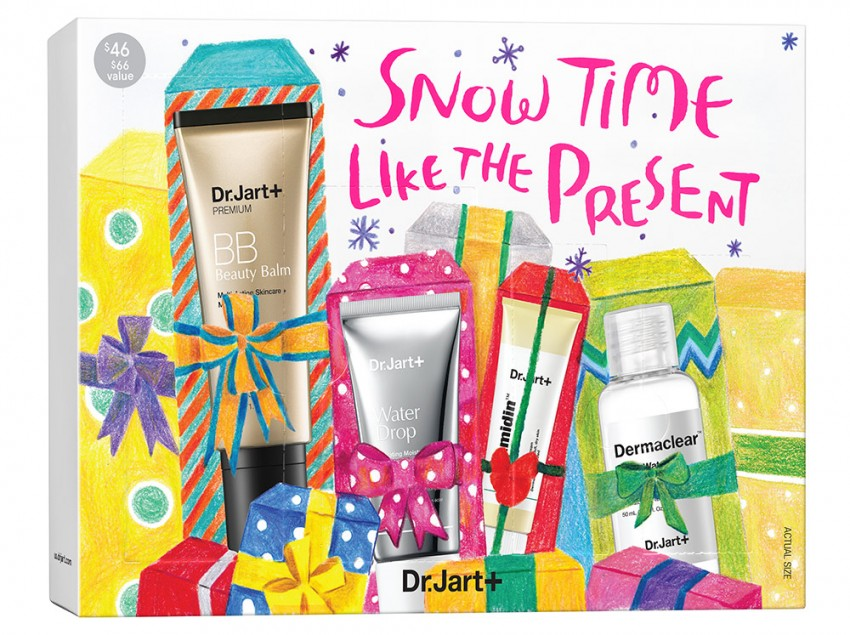 dr-jart-snow-time-like-the-present-beauty-gift-guide