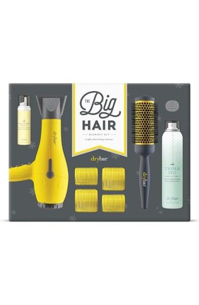 drybar-big-hair-blowout-kit-beauty-gift-guide