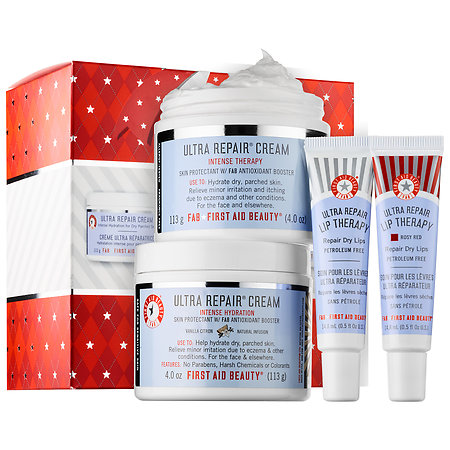 first-aid-beauty-winter-skin-savers-beauty-gift-guide