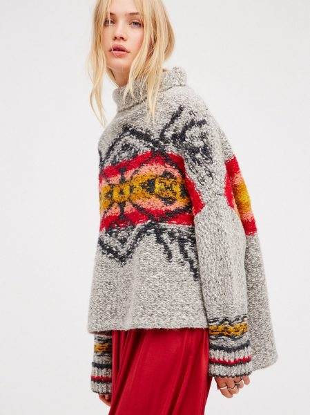 free-people-arctic-blast