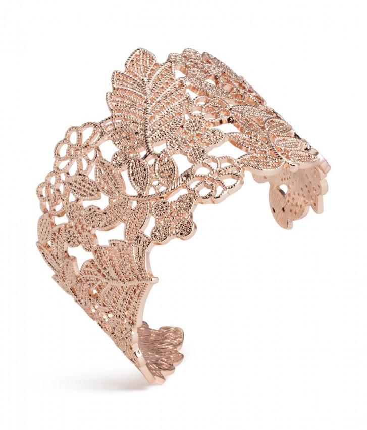 h_m-lacy-cuff-bracelet