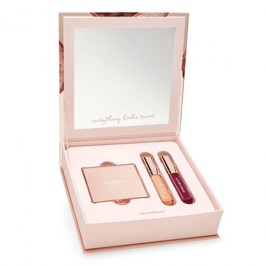 honest-beauty-rosegold-kit-_in-box_