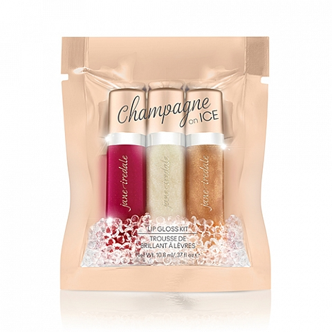 jane-iredale-champagne-on-ice-kit-beauty-gift-guide
