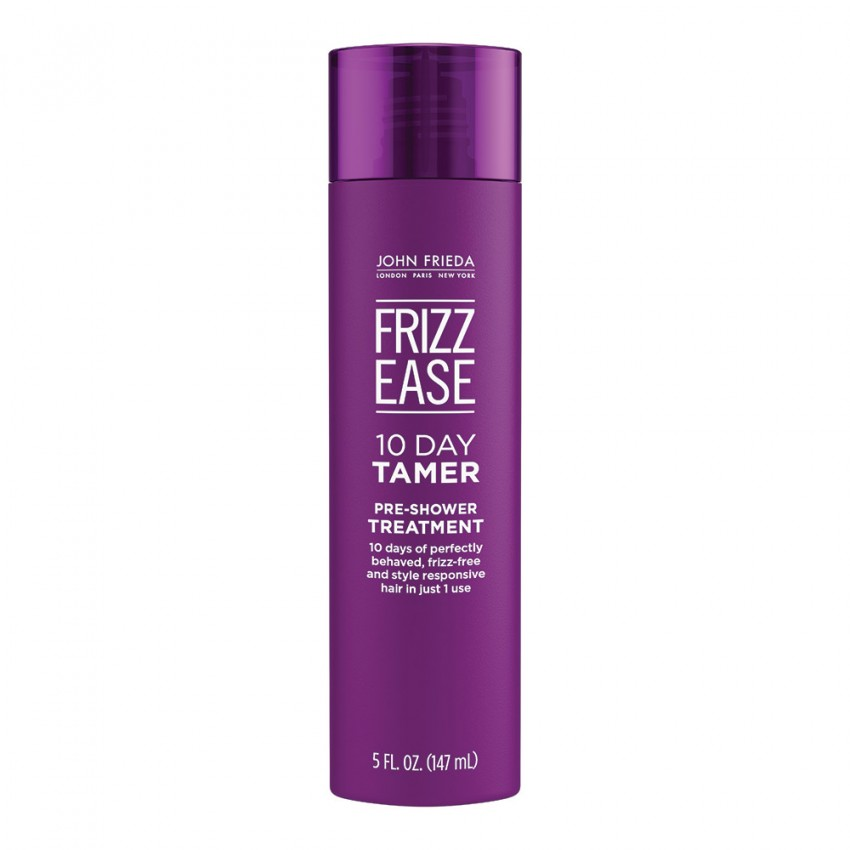 john-frieda-frizz-ease-10-day-tamer-pre-shower-treatment