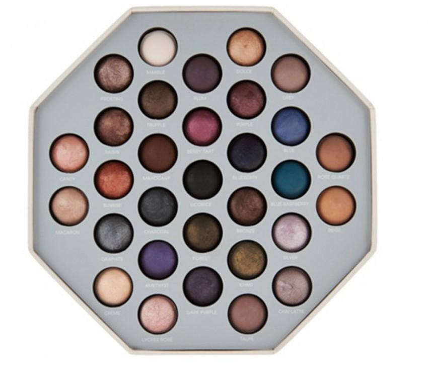laura-geller-31-days-of-baked-eyeshadow-palette-volume-2-beauty-gift-guide