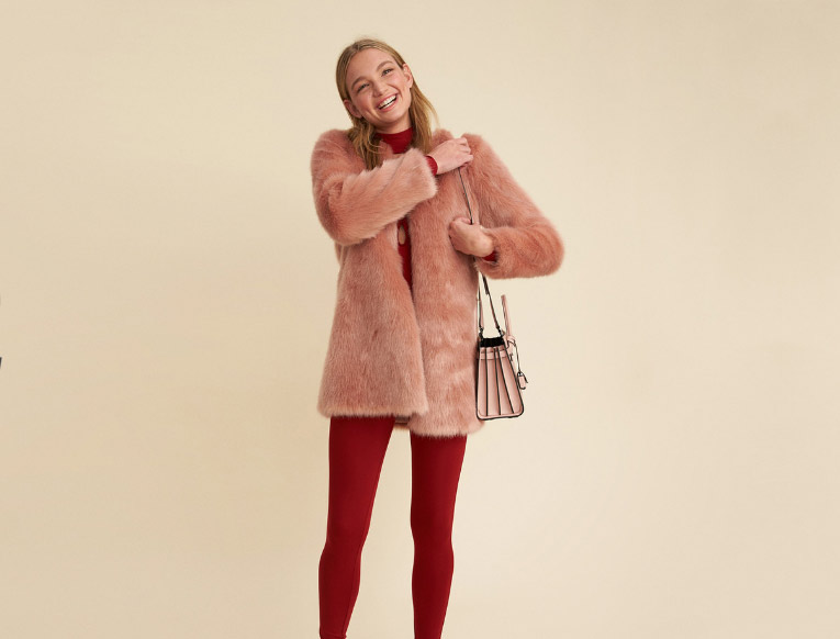lpa-faux-fur-coat