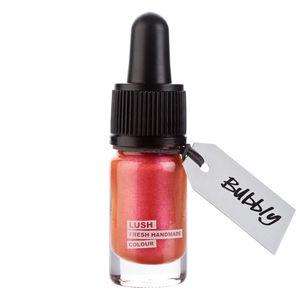 lush-lipstick-bubbly