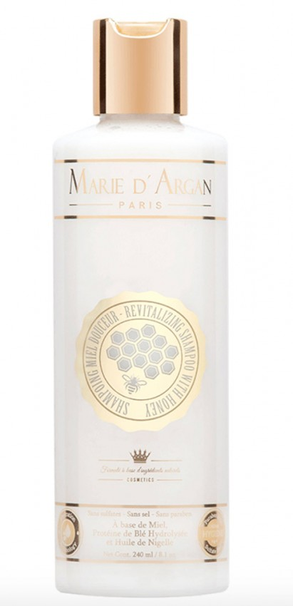 marie-dargan-revitalizing-shampoo-with-honey-split-end-repair