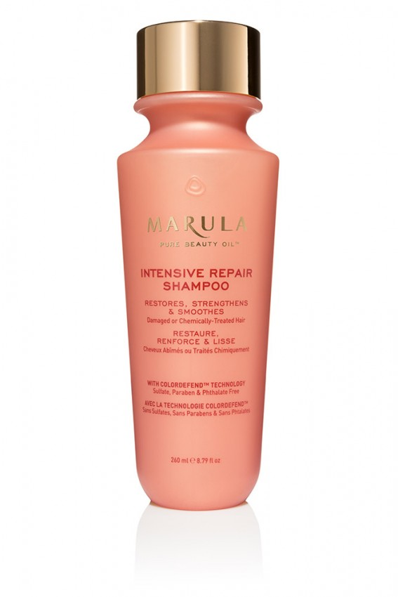 marula-intensive-repair-shampoo-split-end-repair