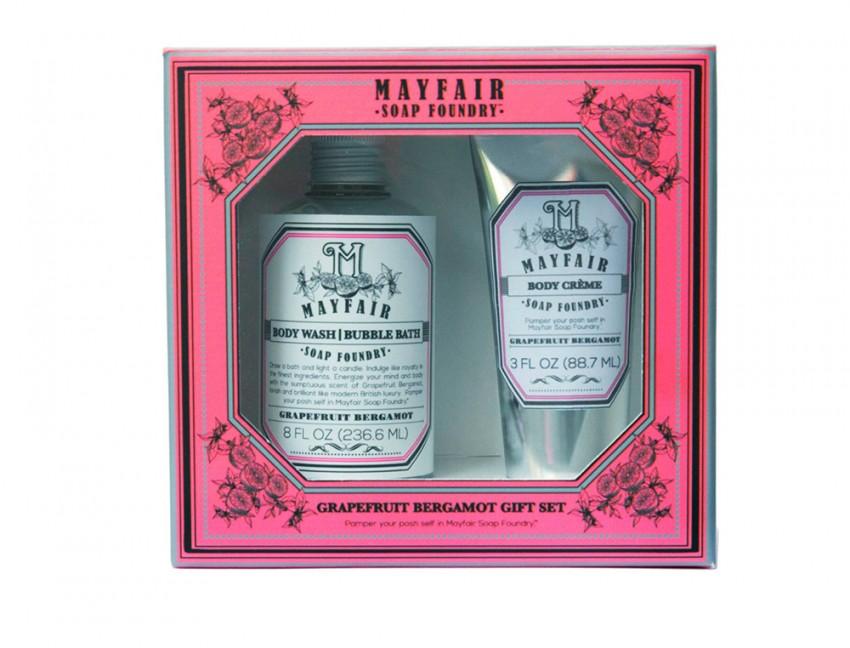 mayfair-soap-foundry-bergamot-gift-set-beauty-gift-guide