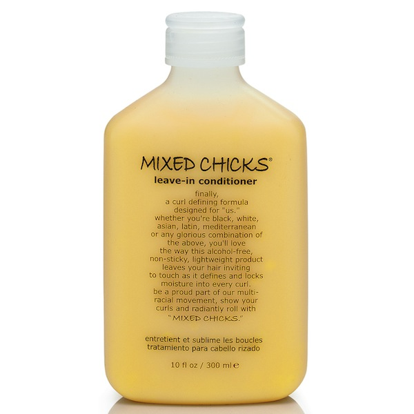 mixed-chicks-leave-in-conditioner