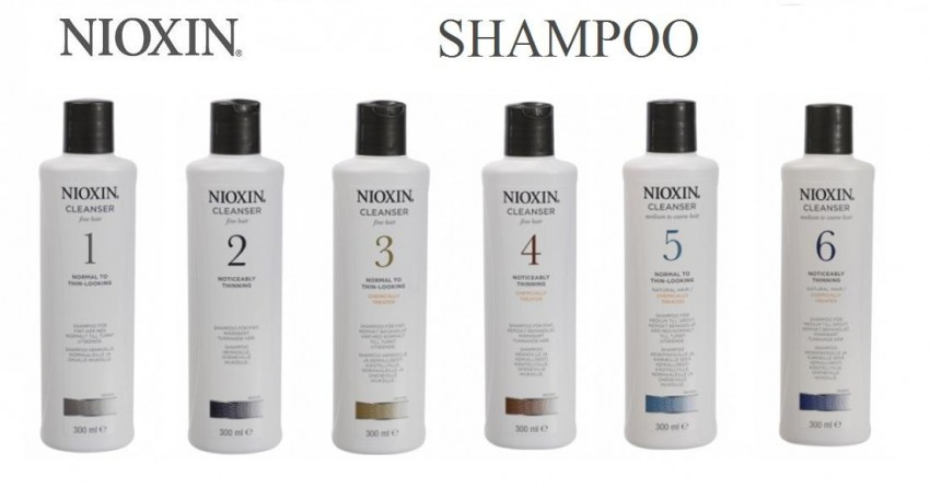 nioxin-hair-loss-shampoo-professional-salon-winner-rambut-gugur-carmel8153-1308-16-carmel81533