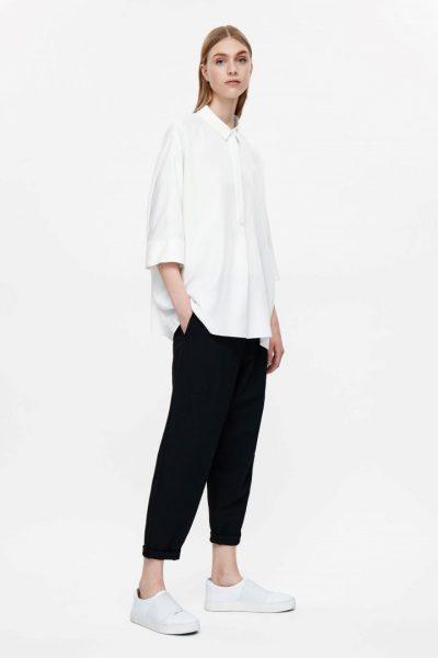 oversized-white-shirt-cos
