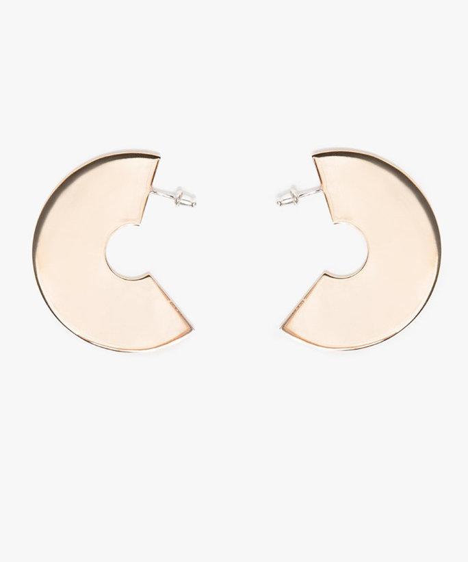 110816-gold-asymmetrical-earrings-2