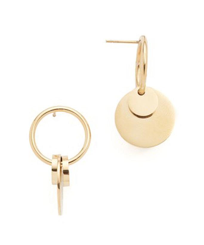 110816-gold-asymmetrical-earrings-6