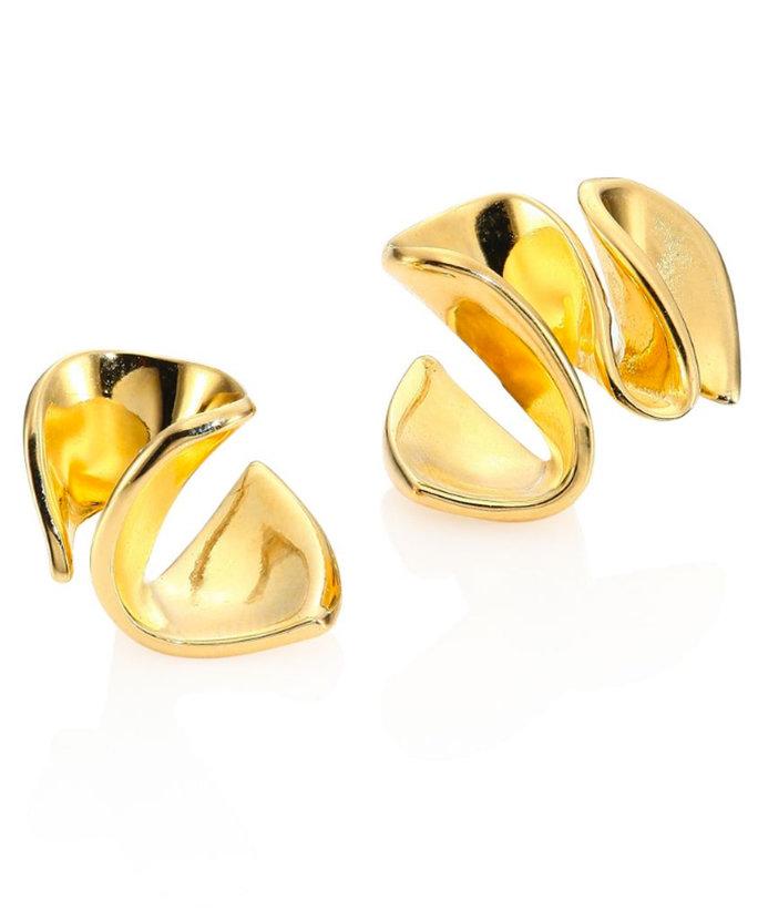 110816-gold-asymmetrical-earrings-7