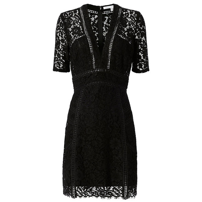 112916-intermix-holiday-dresses-3