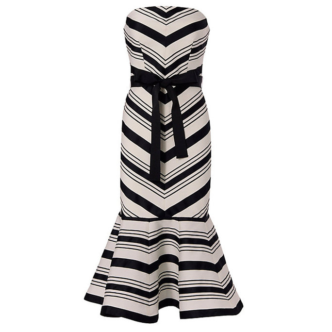 112916-intermix-holiday-dresses-4