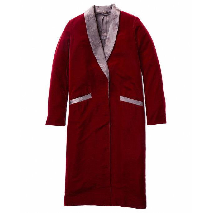 120116-holiday-coats-embed1