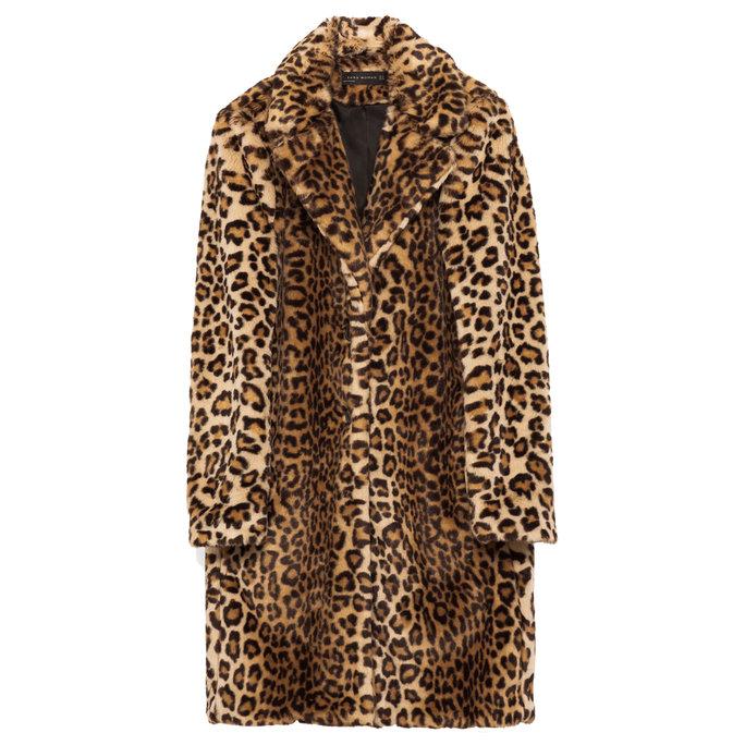 120116-holiday-coats-embed2