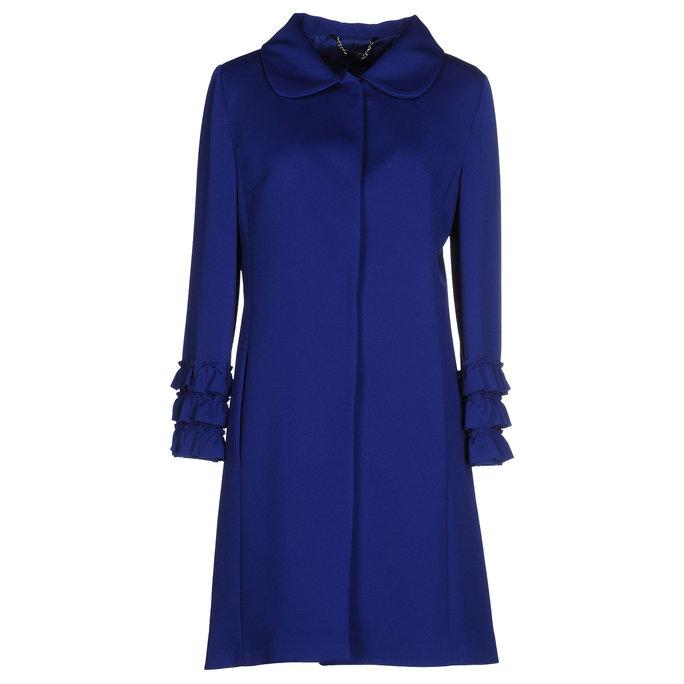 120116-holiday-coats-embed3