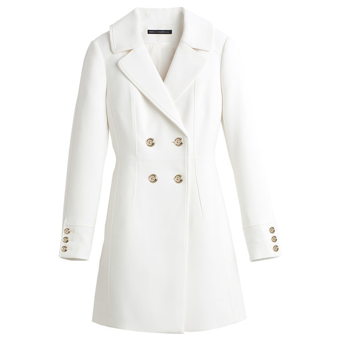 120116-holiday-coats-embed4