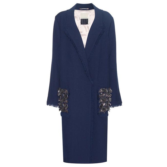 120116-holiday-coats-embed5