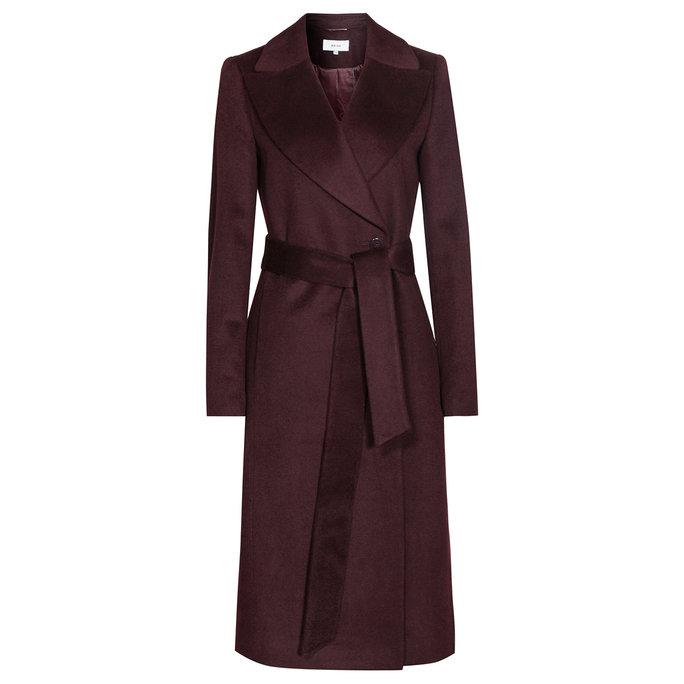 120116-holiday-coats-embed6