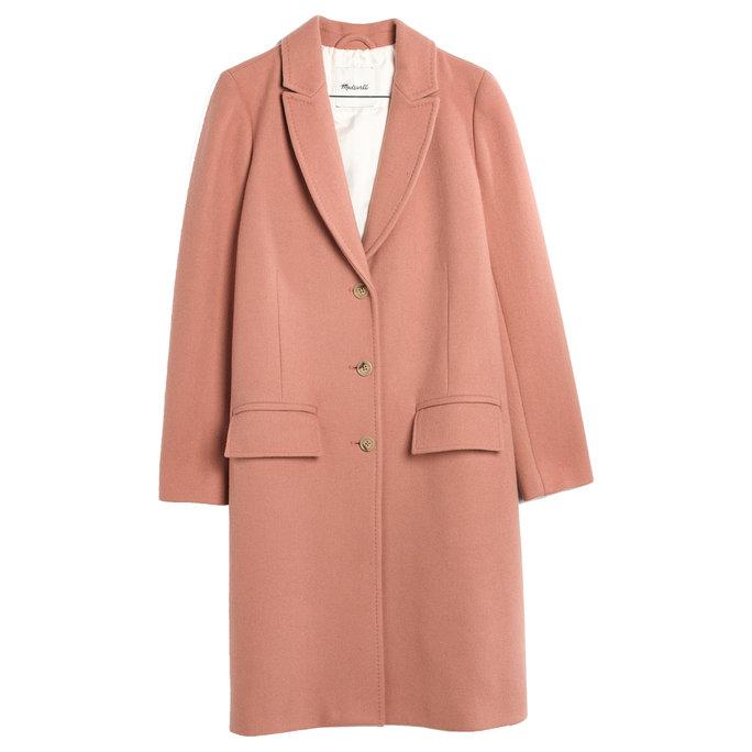 120116-holiday-coats-embed7